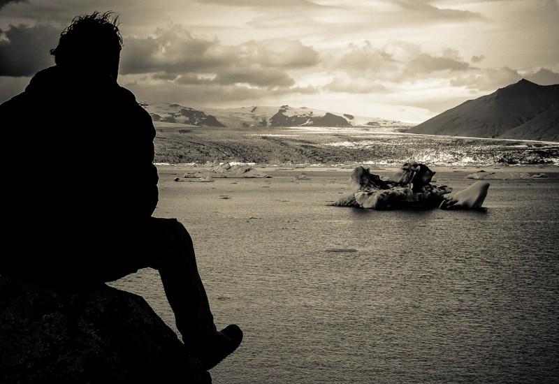Méditation nordique