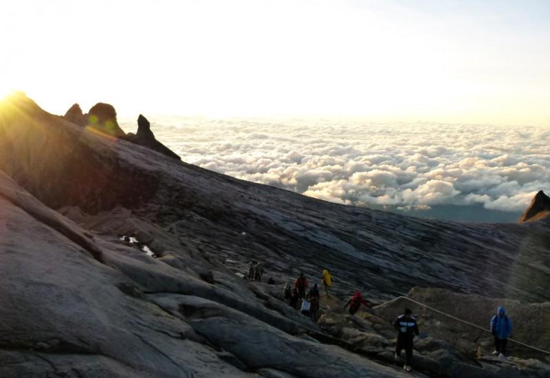 Low Peak